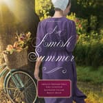 An Amish Summer by  Kathleen Fuller audiobook