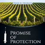 Promise of Protection by  Diane M. Dresback audiobook