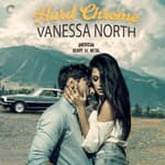 Hard Chrome by  Vanessa North audiobook