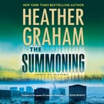 The Summoning by  Heather Graham audiobook