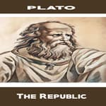 Plato: The Republic by  Plato audiobook