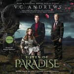 Gates of Paradise by  V. C. Andrews audiobook