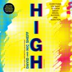 High by  Nic Sheff audiobook