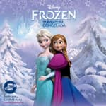 Frozen (Spanish Edition) by  Disney Press audiobook