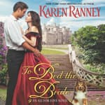 To Bed the Bride by  Karen Ranney audiobook
