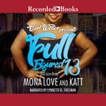 Full Figured 13 by  Katt audiobook