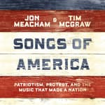 Songs of America by  Tim McGraw audiobook