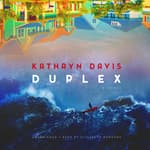 Duplex by  Kathryn Davis audiobook