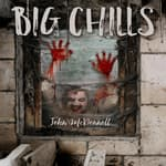 Big Chills by  John McDonnell audiobook