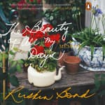 The Beauty of All My Days by  Ruskin Bond audiobook