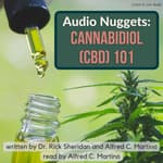 Audio Nuggets by  Rick Sheridan audiobook