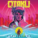 Otaku by  Chris Kluwe audiobook