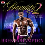 Naughty 2 by  Brenda Hampton audiobook