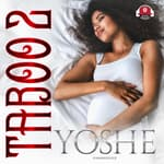 Taboo 2 by  Yoshe audiobook