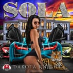 Sola by  Dakota Knight audiobook