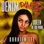 Denim Diaries 3 by  Darrien Lee audiobook