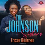 The Johnson Sisters by  Tresser Henderson audiobook