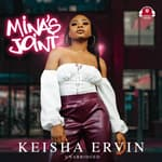 Mina's Joint by  Keisha Ervin audiobook
