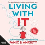 Living With It by  Bev Aisbett audiobook