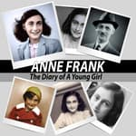 Anne Frank by  Anne Frank audiobook