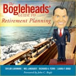 The Bogleheads' Guide to Retirement Planning by  Taylor Larimore audiobook