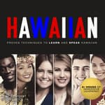 Hawaiian by  Made for Success audiobook