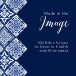 Made in His Image by  Zondervan audiobook