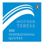 Mother Teresa by  Mother Teresa audiobook