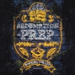 Redemption Prep by  Samuel Miller audiobook