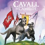 Cavall in Camelot #2: Quest for the Grail by  Audrey Mackaman audiobook
