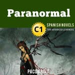 Paranormal by  Paco Ardit audiobook