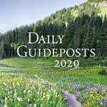 Daily Guideposts 2020 by  Guideposts audiobook