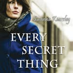 Every Secret Thing by  Susanna Kearsley audiobook