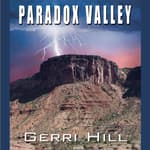Paradox Valley by  Gerri Hill audiobook