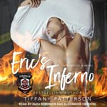 Eric's Inferno by  Tiffany Patterson audiobook