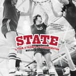 State by  Melissa Isaacson audiobook