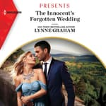 The Innocent's Forgotten Wedding by  Lynne Graham audiobook