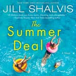 The Summer Deal by  Jill Shalvis audiobook