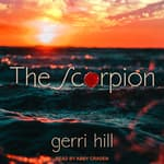 The Scorpion by  Gerri Hill audiobook