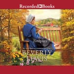 The Timepiece by  Beverly Lewis audiobook