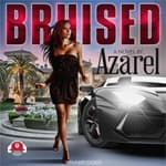 Bruised by  Azarel audiobook