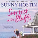 Summer on the Bluffs by  Sunny Hostin audiobook