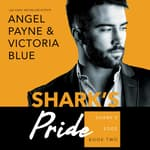 Shark's Pride by  Victoria Blue audiobook