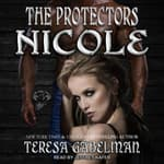 Nicole by  Teresa Gabelman audiobook