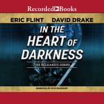 In the Heart of Darkness by  David Drake audiobook