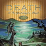 Death & the Gravedigger's Angel by  Loretta Ross audiobook