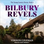Bilbury Revels by  Vernon Coleman audiobook