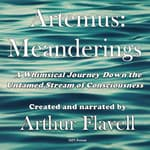 Artemus: Meanderings by  Arthur Flavell audiobook