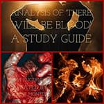 Analysis of: There Will Be Blood: A Study Guide by  J. M. Kuczynski audiobook