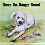 Henry the Hungry Hound by  Theresa Cocci audiobook